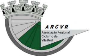 logotipo-arcvr-2012-novo