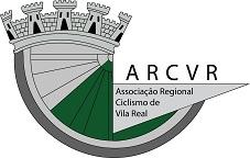 ARCVR - pequeno