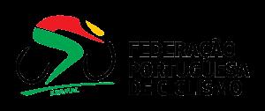 Logo_FPC_horizontal_transparente